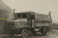 2020-05-13-4-bussing-1915-wehrmacht