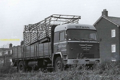 2013-12-08 Bussing 1972 Hitman Winsum