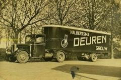 2014-12-03 Halbertsma Grouw Bussing-NAG