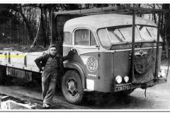 2018-04-15 Bussing LTO koewacht_01
