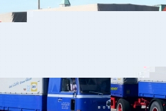 2018-04-15 Bussing_16