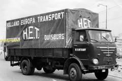 2018-05-11 Bussing HET Rotterdam
