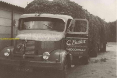 2014-07-14-Butter-Krupp-Middenmeer