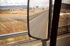 2013-04-01-op-weg-naar-badajoz-DAF-95-360-1992