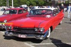 2016-12-23 Cadillac 1958 wdj