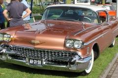 2018-10-24 Cadillac 62 Coupe de Ville 28-02-1958