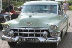2018-10-24 Cadillac de Ville 30-06-1953