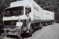 2013-04-08-Mercedes-combinatie-campina2