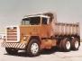 CCC trucks