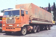 2020-12-09-CCC-truck