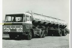 2011-02-27-Daf-2600-CCM-Bergeyk