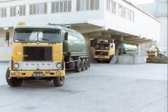 2020-03-22-VOLVO-F88-CETRA