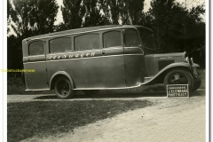 2011-01-17 Chevrolet bus reiswagen