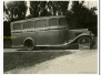 Chevrolet bussen