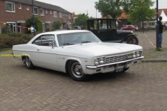 2018-07-29 Chevrolet Impala 28-02-1966 1800 KG.jpg