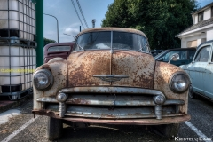 2018-09-18 Chevrolet