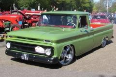 2019-03-06 Chevrolet 15-09-1966