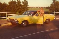 2019-05-21-Chevrolet-Chevelle-1969