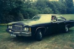 2019-05-21-Chevrolet-Impala-1975