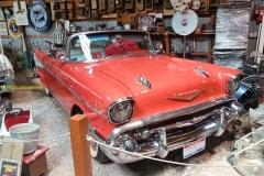 2020-03-25-Chevrolet-3