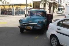 2012-10-11 Chevrolet 1950