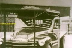 2013-03-15 Chevrolet 6400 rietveld benschop