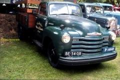 2015-07-29 Chevrolet (1)