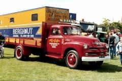 2015-07-29 Chevrolet (3)