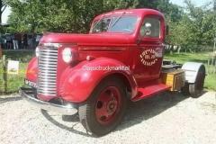 2015-09-30 Chevrolet 1940