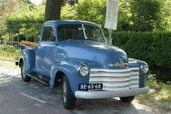 2018-02-01 Chevrolet 3100 30 06 1949