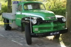 2018-02-01 Chevrolet 4403 01 12 1954