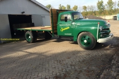 2018-06-13 Chevrolet 1954