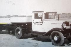 2019-02-02 de HOOP CHEVROLET 1932.