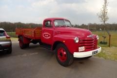 2020-03-07-Chevrolet-Mapple-Leaf-3-ton-30-06-1950