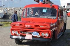 2020-03-09-Chevrolet-30-10-1964