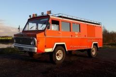 2020-05-04-Chevrolet-Pronto-MPV-1972