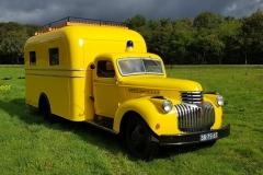 2020-06-27-Chevrolet-4100-30-06-1946