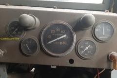 2020-07-12-Chevrolet-C-60-1945-2