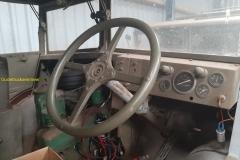 2020-07-12-Chevrolet-C-60-1945-3