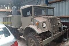 2020-07-12-Chevrolet-C-60-1945