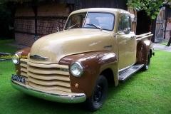 2010-08-27 Chevrolet