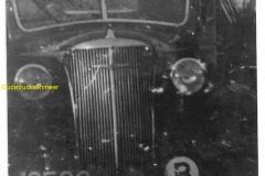 2010-11-22 Chevrolet 006 1935