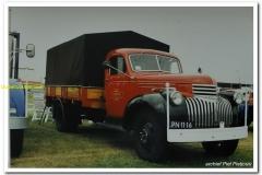 2011-01-21 Chevrolet 04