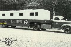 2011-11-25 Chevrolet phillips