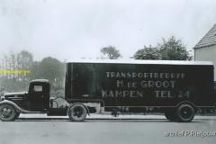2012-03-28 ESVE Trailers de Groot Kampen Chevrolet