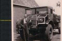 2012-04-01 chevrolet 1949