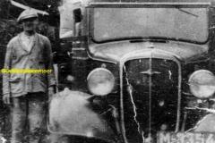 2016-03-20 Chevrolet 1936