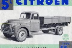 2021-04-16-folder-citroen_1