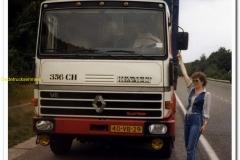 2011-06-09-Renault-V8-356-pk-1979-Claasens-Roosendaal_2