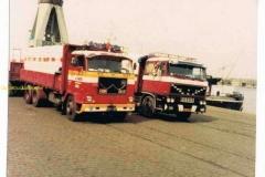 2013-03-22-Daf-en-Volvo-